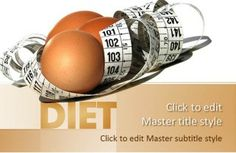 Use the free diet and nutrition PowerPoint template to keep track of your nourishment plan, and establish milestones to bring positive changes in your lifestyle. Nutrition Plans, Diet And Nutrition, Health Diet, Thermogenic Foods, Gm Diet Plans, Stomach Fat Loss, Fat Burning Soup, Bodybuilding Nutrition, Shopping
