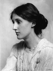 Virginia Woolf :(: I feel certain that I am going mad again. I feel we can't go through another of those terrible times. And I shan't recover this time. I begin to hear voices, and I can't concentrate. So I am doing what seems the best thing to do. You have given me the greatest possible happiness. You have been in every way all that anyone could be. I don't think two people could have been happier 'til this terrible disease came. I can't fight any longer. I know that I am spoiling your…