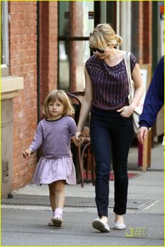 Image result for spike jonze michelle williams