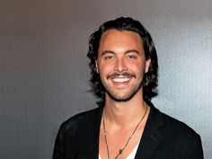 The remake of 'The Crow' has set its sights on Jack Huston, who played the masked man on 'Boardwalk Empire' and toplines to upcoming 'Ben-Hur. Jack Huston, Beautiful Men, Beautiful People, Steve Buscemi, Boardwalk Empire, We Movie, Sharp Dressed Man, Good Looking Men, Man Crush