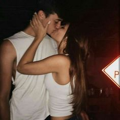 Cute romantic relationship ideas for you and boyfriend Cute Couples Photos, Cute Couple Pictures, Cute Couples Goals, Couple Photos, Romantic Couples, Romantic Photos, Romantic Gifts, Image Couple, Photo Couple