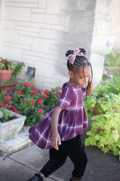 Girl s dresses 2017 teenage children summer floral dresses Bohemian ... 1e75c616c4c