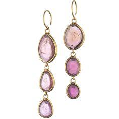 Ann Gérard Jewelry