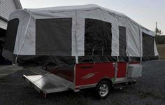 2015 Used Livin' Lite Ouicksilver 8.0 Pop Up Camper in Virginia VA.Recreational Vehicle, rv, 2015 Livin' Lite Ouicksilver 8.0 , This QUICKSILVER 8.0 is an all-aluminum constructed, ultra-lite weight, tent camper that features two spacious beds; a roomy dinette that converts into a comfortable bed; a kitchen base with loads of storage; and a convenient storage compartment/TV stand that houses an 8,000 BTU air conditioner! The QUICKSILVER was designed with today's young families in mind…