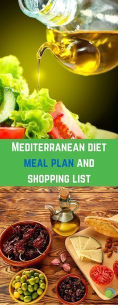 We've known about the heart-healthy Mediterranean Diet for years. But this study was the first major randomized clinical trial that used meaningful endpoints, including heart attack, stroke and death. Healthy Diet Tips, Heart Healthy Recipes, Paleo Diet, Healthy Eating, Clean Eating, Healthy Protein, Protein Foods, Healthy Food, Heart Healthy Diet