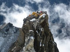 ABC Himalayan trekking and tours provides Trekking, Tour, Peak Climbing in Nepal, Nepal helicopter tours in various region of Annapurna, Everest region in every season of year. Taking Pictures, Cool Pictures, Helicopter Tour, Mountaineering, Mountain Range, Lake Tahoe, Rock Climbing, Nature Photos, Where To Go