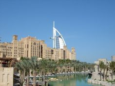 Get An Awesome Deal On Your #DubaiVisa As visa is the most essential license to enter any country in the world, travelers to Dubai need to obtain their #VisaToDubai.The #UAEOnlineVisa gives you all kinds of Dubai visa with the best rates.