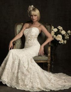 8917 Allure collection