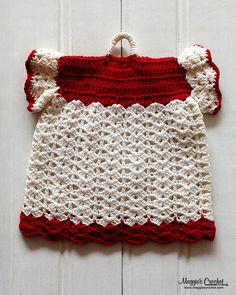 vintage-crochet-potholder-maggiescrochet-maggie-weldon-design-006-optw