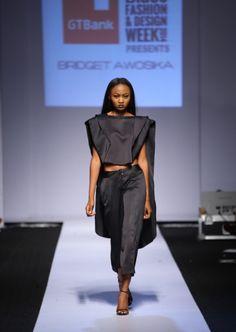 Bridget-Awosika-Day4-GTBank-LFDW-October2014-BellaNaija006 #fashionweek #lfdw #nigerianfashion #fashiondesigner #womenswear #model #fashion #style #africanfashion #bridgetawosika