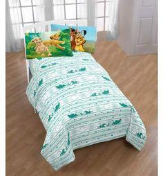 200 Disney Bedrooms The Lion King Ideas Disney Bedrooms Lion King Lion King Nursery