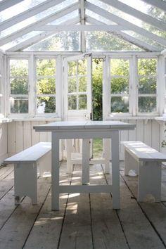 someday greenhouse