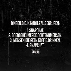 21K vind-ik-leuks, 967 reacties - RUMAG | Nederland (@rumagnl) op Instagram: '#rumag'