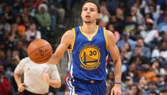 Stephen Curry With The 30-Foot, No-Look Pass (VIDEO) - http://gizmorati.com/2015/03/28/stephen-curry-with-the-30-foot-no-look-pass-video/
