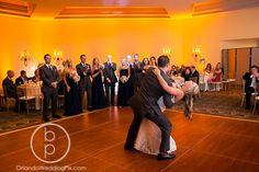 Orlando Wedding PhotographerShingle Creek Wedding Photographers   Brian Pepper and Associates www.OrlandoWeddingPix.com 0049 rosen shingle creek resort