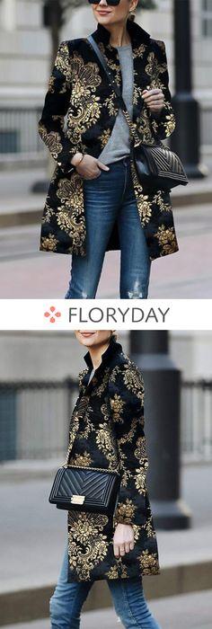 28 New Ideas style inspiration women hijab Love Fashion, Womens Fashion, Fashion Design, Latest Fashion, Fashion Ideas, Winter Outfits, Casual Outfits, Vogue, Winter Stil