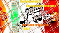 TGN22 Remix Revoultion: Sky Sanctuary Memories