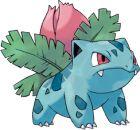 Pokémon Go: Best Moves For Every Pokemon