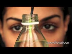 ▶ How to Grow Eyebrows Faster and Thicker Naturally - YouTube