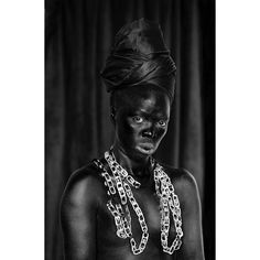 Tonight @muholizanele is honored for her activism and artistic work at 2016 #AFRICASOUT celebration in NYC congratulations #zanelemuholi
