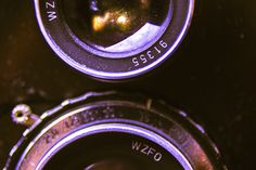 #camera #lens #emitar #start66 #startcamera #polish #analog #lomography  Photo credits of M74 Galaxy to the Hubble Telescope