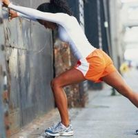 18 Proven Ways to Speed Recovery #OnlineShoes