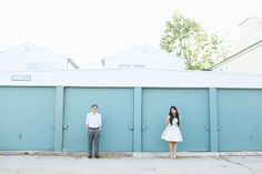 Adrienne Gunde Photography | Los Angeles Orange County Wedding Photographer » venice canals engagement photos Engagement Session, Engagement Photos, Venice Canals, Los Angeles Wedding Photographer, Venice Beach, Orange County, Sweet Makeup, Elegant, Wedding Bride