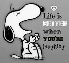 Snoopy from Charlie Brown. Peanuts Gang, Peanuts Cartoon, Charlie Brown And Snoopy, Peanuts Quotes, Snoopy Quotes, Peanuts Images, Snoopy Love, Snoopy And Woodstock, Meu Amigo Charlie Brown