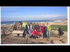 Viaje de Sanación, Iniciación y Limpieza a Israel - Desde el 10 al 21 de Diciembre , 2013  Unete a nosotros en este Viaje de Sanación, Iniciación y Limpieza.  Veremos lo que sucede cuando estemos en el momento correcto, en el lugar perfecto con la gente adecuada.   ¡Juntos en Tierra Santa del 10 al 21 de diciembre 2013!  Una experiencia divertida que cambiará tu vida.   Pasa once días en un fascinante viaje!  http://elcaminomasfacil.com/hooponopono-viaje-de-sanacion-Limpieza-Israel.html