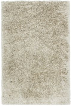 Trolley Line Ivory Area Rug
