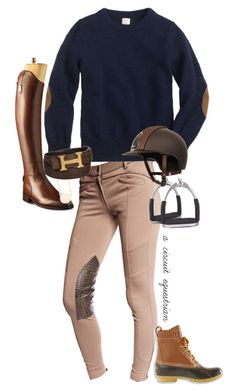 Equestrian Equipments Tips Equestrian Outfits, Equestrian Style, Equestrian Fashion, Horse Riding Clothes, Horse Show Clothes, Riding Habit, Horse Fashion, Bean Boots, Circuit