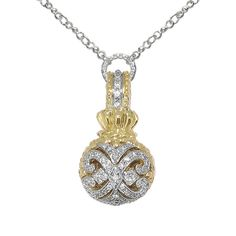 Parris Jewelers has been the trusted fine diamond jeweler for Hattiesburg, Mississippi for over 70 years. View our Diamond Necklaces online. Diamond Pendant, Diamond Jewelry, Diamond Necklaces, Gold Jewelry, Necklace Online, Silver Diamonds, Luxury Jewelry, Stone Jewelry, Sterling Silver Necklaces