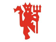 I WILL have the Manchester United Red Devil tattooed on me before I die!