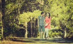 Ο γάμος του Richard και της Αλεξάνδρας στήν Ιθάκη Photographer Wedding, Couple Photos, Couples, Couple Shots, Couple Photography, Couple, Couple Pictures