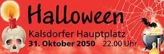 Dein persönlicher Banner für deine Halloweenparty #persönlicherbanner #hallo #halloween #kerzen #fledermaus #gruselig