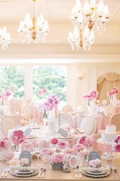 フォトギャラリー | 大阪の結婚式場・ウェディング「アニヴェルセル 大阪」