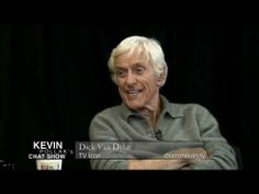 KPCS: Dick Van Dyke #181- Veteran actor and Television icon, Dick Van Dyke, (The Dick Van Dyke Show, Mary Poppins) sits down with Kevin to discuss his vast career as one of the most beloved performers of all time. Van Dyke chats about how dancing keeps him young at heart, his time spent with Walt in Disneyland park, and wishing he was Ray Bolger back in the 30s. (time: 2:02:08) [ easily the best 2 hours with a charming, funny, lovely, gentleman. Perfect format, quite, intimate ]