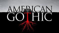 American Gothic - CBS.com