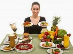 Tips Diet Sehat Terbaru - Bila anda mulai tidak nyaman dengan berat badan anda, maka anda akan mulai mencari solusi untuk mengurangi berat badan. Anda mungkin akan melakukan program diet untuk mengurangi berat badan. Memang terdapat banyak cara yang bisa dilakukan untuk menurunkan berat badan. Kali ini saya akan berbagi tips yang harus dilakukan agar program diet anda berjalan sesuai harapan :