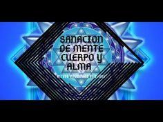 SANACION DE MENTE CUERPO Y ALMA - YouTube Keep Calm, Artwork, Youtube, Work Of Art, Stay Calm, Auguste Rodin Artwork, Relax, Artworks, Youtubers