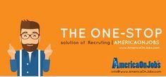 Free Job Posting, Online Jobs, Resume, Career, Money, Carrera, Silver, Cv Design