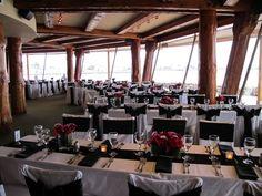 Bali Hai Restaurant Photos Ceremony Reception Venue Pictures Greater San Go Area