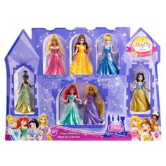 180 5 Year Old Girls Gifts And Toys Ideas Toys For Girls Girl Gifts Toys Gifts