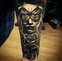 kol dövmeleri erkek arm art tattoos for men Cool Tribal Tattoos, Dope Tattoos, Tribal Tattoo Designs, Arm Tattoos, Body Art Tattoos, Sleeve Tattoos, Small Tattoos, Tattoo Manche, Tattoos For Women