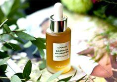 Madara Superseed Hydration Organic Facial Oil