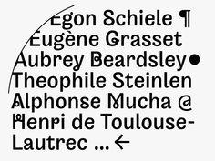 Nouveau_grotesque_dominik_thieme3