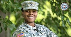 Skills Military Veterans Have That Their Employers Need to Know About MilitaryONEClick By Chad Storlie - Veterans Organizations, Business Leaders, Military Veterans, Need To Know, Benefit, Career, Campaign, Content, Medium