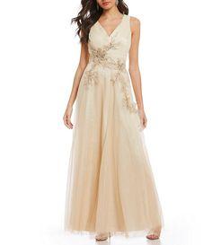 83828aebb5cc 21 Best Wedding Bridal Gowns images | Bridal gowns, Bridal dresses ...