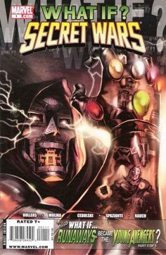Doctor Doom and the Infinity Gauntlet Marvel Comic Books, Comic Book Characters, Marvel Characters, Comic Character, Comic Books Art, Comic Art, Book Art, Avengers Comics, Character Poses