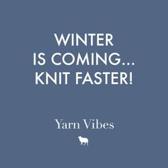 Yarn Vibes is a uniquely Irish knitting yarn, made from Irish fleece. Knitting Kits, Knitting Yarn, Instagram Customer Service, Knitting Quotes, Get Happy, Emerald Isle, Happy Mail, Winter Is Coming, New Friends